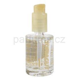 TONI&GUY Glamour vlasové sérum pro lesk (Serum Drops) 30 ml