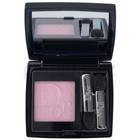 Dior Diorshow Mono oční stíny odstín 826 Bikini (Wet & Dry Backstage Eyeshadow) 2,2 g