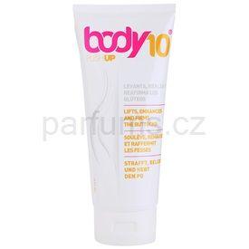 Diet Esthetic Body 10 zpevňující gel na hýždě (Lifts, Enhances And Firms The Buttocks) 200 ml