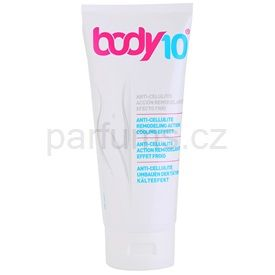 Diet Esthetic Body 10 chladivý gel proti celulitidě (Anti-Cellulite Remodeling Action) 200 ml