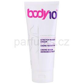 Diet Esthetic Body 10 krém na strie (Stretch Marks Cream) 200 ml
