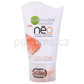 Garnier Neo krémový antiperspirant (Fresh Blossom) 40 ml