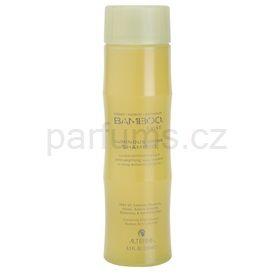 Alterna Bamboo Shine šampon pro třpytivý lesk (Luminous Shine Shampoo) 250 ml