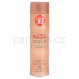 Alterna Bamboo Color Hold+ kondicionér pro ochranu barvy (Vibrant Color Conditioner) 250 ml