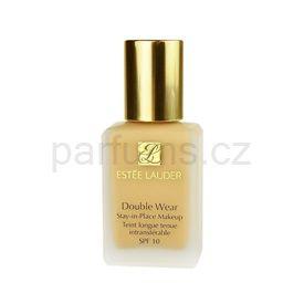 Estee Lauder Estée Lauder Double Wear Stay-in-Place make-up odstín 1N2 Ecru 16 SPF 10 30 ml