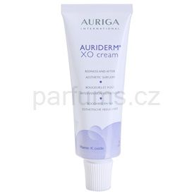 Auriga Auriderm XO krém proti modřinám a pohmožděninám (Bruises Cream) 30 ml