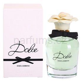 Dolce & Gabbana Dolce parfemovaná voda pro ženy 50 ml