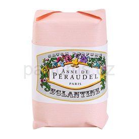 Anne de Péraudel Color mýdlo Eglantine (Soap) 100 g