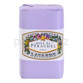 Anne de Péraudel Color tuhé mýdlo Lavande (Soap) 250 g