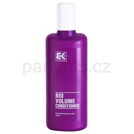 Brazil Keratin Bio Volume kondicionér pro objem (Conditioner) 300 ml