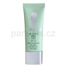 Clinique Age Defense omlazující BB krém SPF 30 odstín 03 40 ml