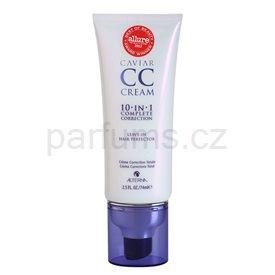 Alterna Caviar Styling CC krém na vlasy (Caviar CC Cream, 10 in 1 Comnplete Correction) 74 ml