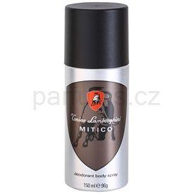 Tonino Lamborghini Mitico deospray pro muže 150 ml