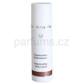 Dr. Hauschka Body Care regenerační krém na tělo (Regenerating Body Cream) 150 ml