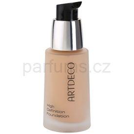 Artdeco High Definition ultra lehký make-up odstín 4880.43 light honey beige 30 ml