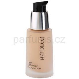 Artdeco High Definition ultra lehký make-up odstín 4880.06 light ivory 30 ml