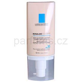 La Roche-Posay Rosaliac CC krém (For Sensitive Skin Prone To All Types Of Redness) 50 ml