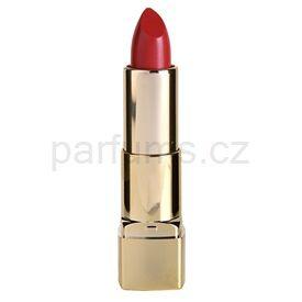 Astor Soft Sensation Color & Care hydratační rtěnka odstín 603 Cinnamon Cashmere (Lipstick) 4,5 g
