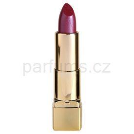 Astor Soft Sensation Color & Care hydratační rtěnka odstín 701 Sensual Praline (Lipstick) 4,5 g