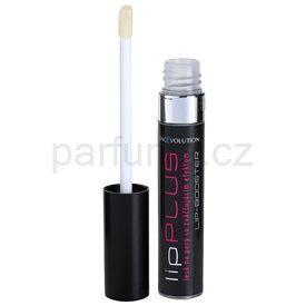 LipPlus FacEvolution lesk na rty se zvětšujícím efektem (Lip-Booster) 5 ml