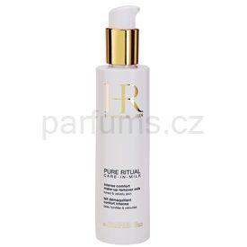 Helena Rubinstein Pure Ritual intenzivní odličovací mléko (Intense Comfort Make-up Remover Milk) 200 ml
