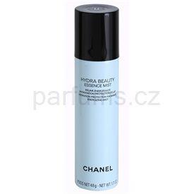 Chanel Hydra Beauty hydratační esence (Instant Hydration Concentrate Mist for the Face) 48 g