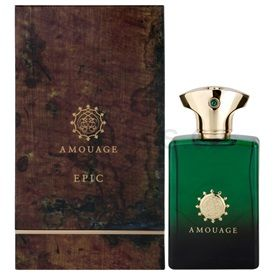 Amouage Epic parfemovaná voda pro muže 100 ml