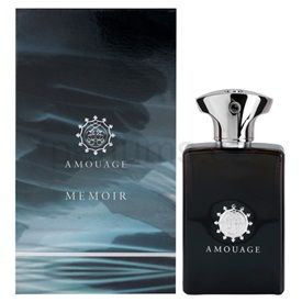 Amouage Memoir parfemovaná voda pro muže 100 ml