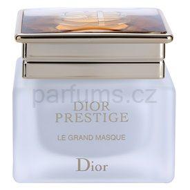 Dior Prestige okysličujicí maska pro citlivou pleť 50 ml