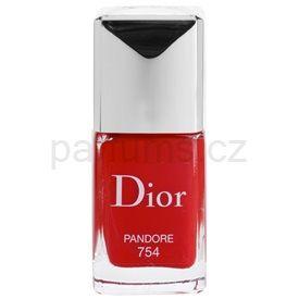 Dior Vernis lak na nehty odstín 754 Pandore 10 ml
