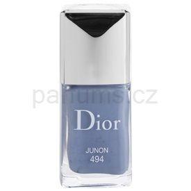 Dior Vernis lak na nehty odstín 494 Junon 10 ml