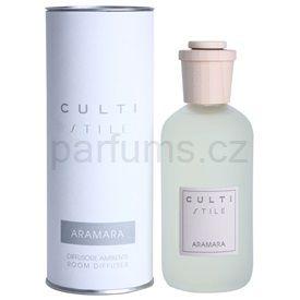 Culti Stile Aroma difuzér s náplní 250 ml střední balení (Aramara)