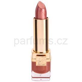 Estee Lauder Estée Lauder Pure Color dlouhotrvající rtěnka odstín PCL 86 Tiger Eye (Long Lasting Lipstick Shimmer) 3,8 g