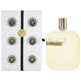 Amouage Opus VI parfemovaná voda unisex 100 ml