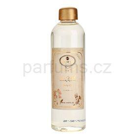 Sea of Spa Snow White tělový olej pro ženy (Body Oil With Pump) 250 ml