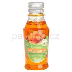Topvet Supplements rakytníkový olej (Hippophae Oil) 100 ml