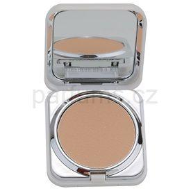 La Mer Skincolor krémový korektor se štětečkem odstín No. 02 Medium SPF 25 (Radiant Concealer) 3,5 g