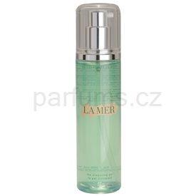 La Mer Cleansers čisticí gel na obličej (Cleansing Gel) 200 ml