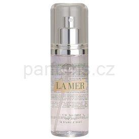 La Mer Cleansers pleťová mlha s hydratačním účinkem (Face Mist) 100 ml