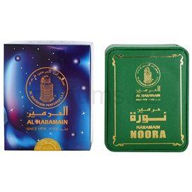Al Haramain Noora parfemovaná voda pro ženy 12 ml