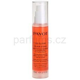 Payot Les Elixirs hydratační esence pro normální a suchou pleť (Elixir D'Eau) 50 ml