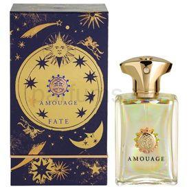 Amouage Fate parfemovaná voda pro muže 50 ml