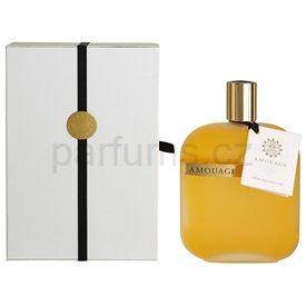 Amouage Opus I parfemovaná voda unisex 100 ml