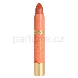 Astor Soft Sensation Lipcolor Butter hydratační rtěnka odstín 002 Loved Up (Moisturising Lip Color) 4,8 g