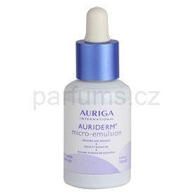 Auriga Auriderm XO emulze proti modřinám a pohmožděninám 15 ml