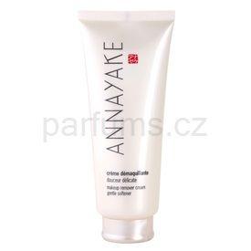 Annayake Purity Moment jemný odličovací krém (Makeup Remover Cream Gentle Softener) 100 ml