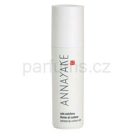 Annayake Extreme Line Firmness zpevňující krém na rty (Lip Contour Care) 15 ml