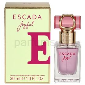 Escada Joyful parfemovaná voda pro ženy 30 ml