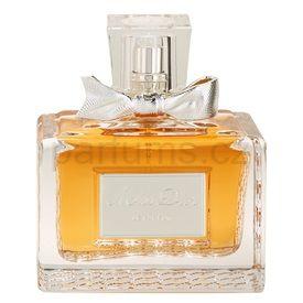Dior Miss Dior Le Parfum parfém tester pro ženy 75 ml cena od 1719 Kč