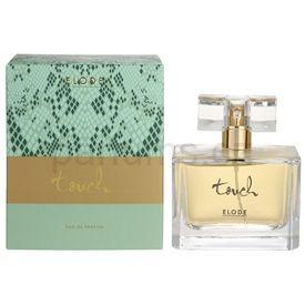 Elode Touch parfemovaná voda pro ženy 90 ml
